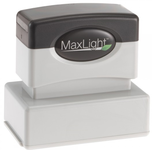 MaxLight125