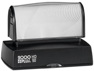 2000_Plus_HD_50